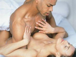 Najbolje pozicije za gay seks
