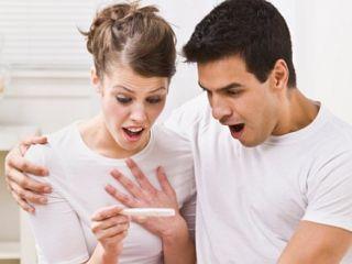 Datiranje žena u ap