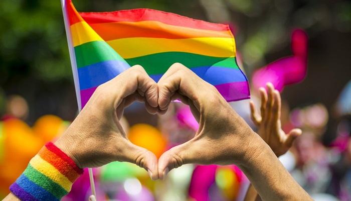 gay izlasci širom svijeta