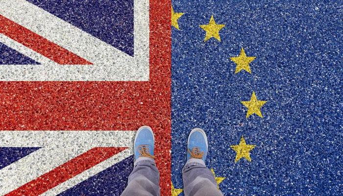 Procurio dokument: Kolaps u slučaju Brexita bez dogovora
