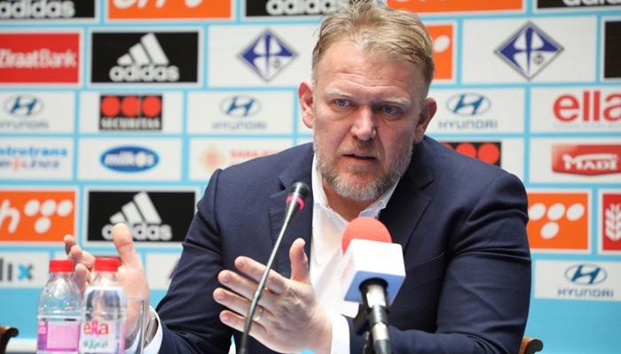 Prosinečki objavio spisak za utakmice protiv Lihtenštajna i Armenije