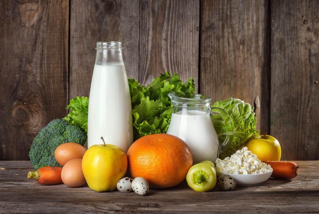 Savjeti i preporuke oko prehrane tokom izolacije i pandemije